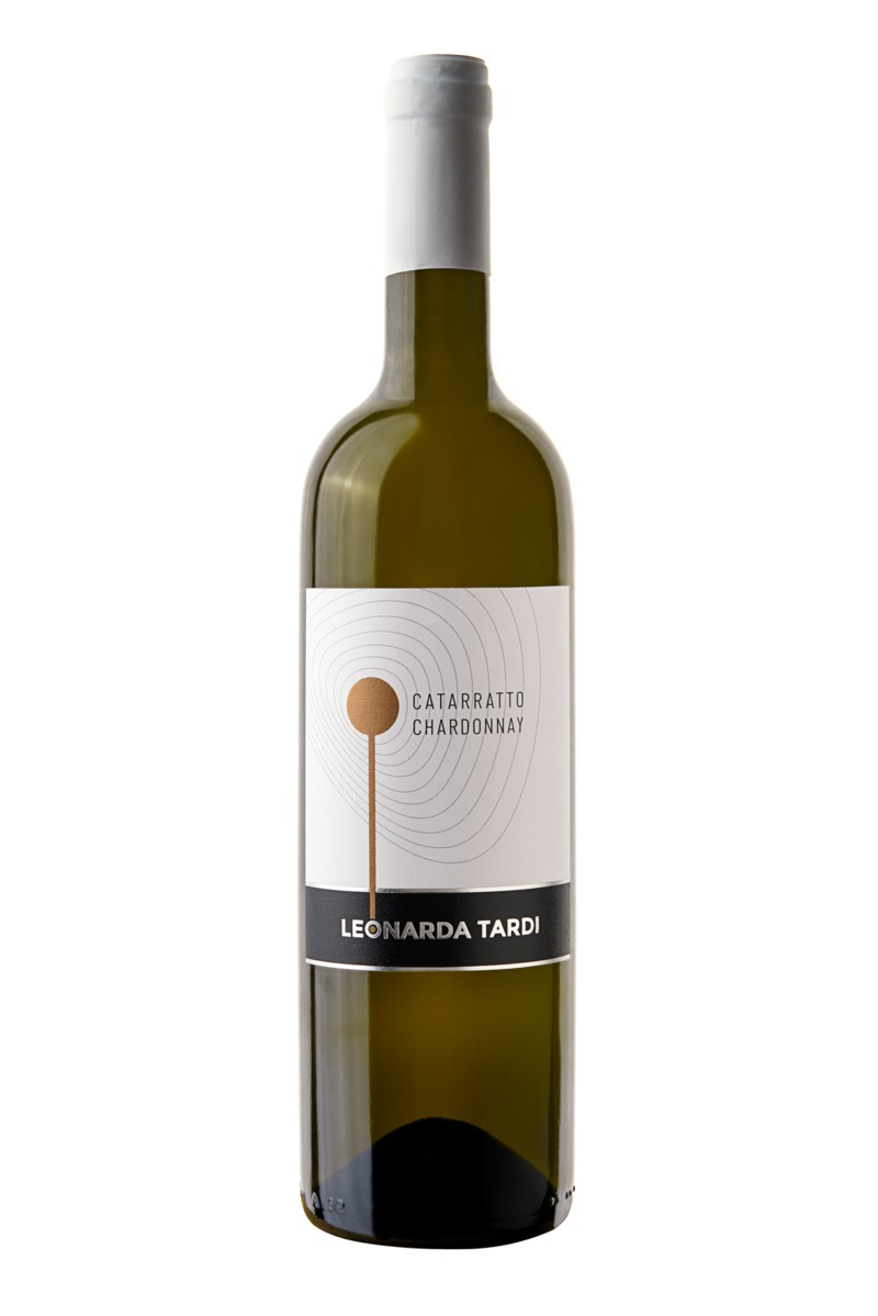blend-tra-catarratto-e-chardonnay-vendemmia-2019