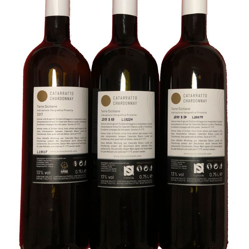 2-x-verticale-del-blend-catarratto-e-chardonnay-annate-2017-2018-2019-box-da-6