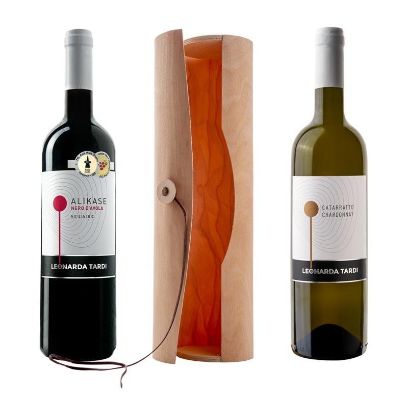 2017-winetube-confezione-regalo-con-astuccio-in-legno