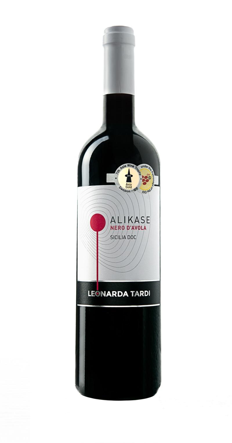 san-winelentino-red-wine-box