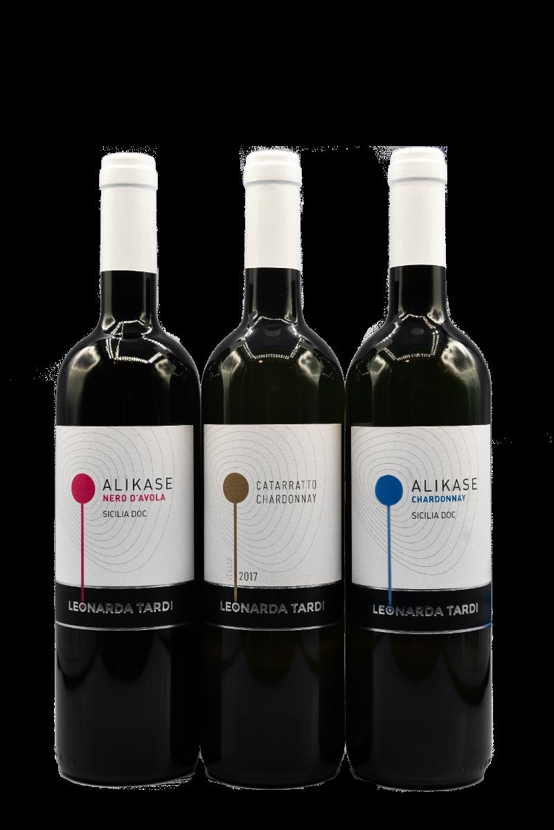 la-verticale-completa-e-gli-alikase-box-da-12-bottiglie